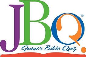 JBQ .jpg