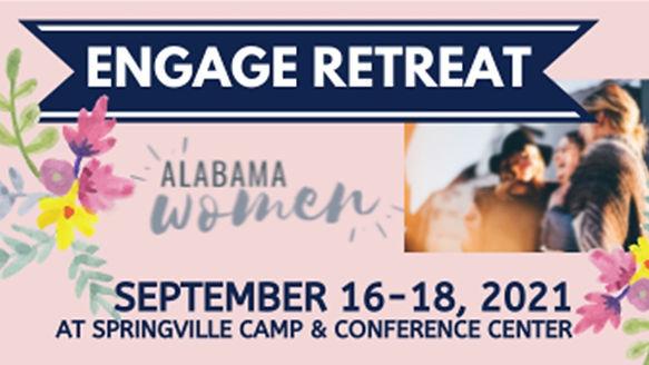 Womens_Retreat.jpg