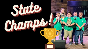 State Champs JBQ.png