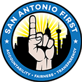 San Antonio Professional Firefighters Association
