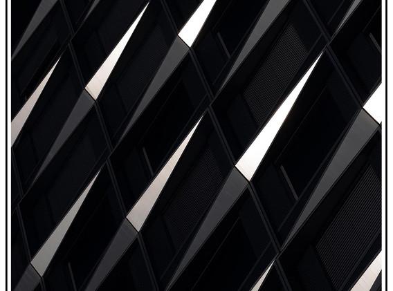 Citylight flèchebd (1).jpg