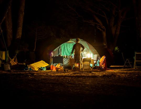 Camping Caravage #4.jpg