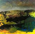 paysage20.jpg