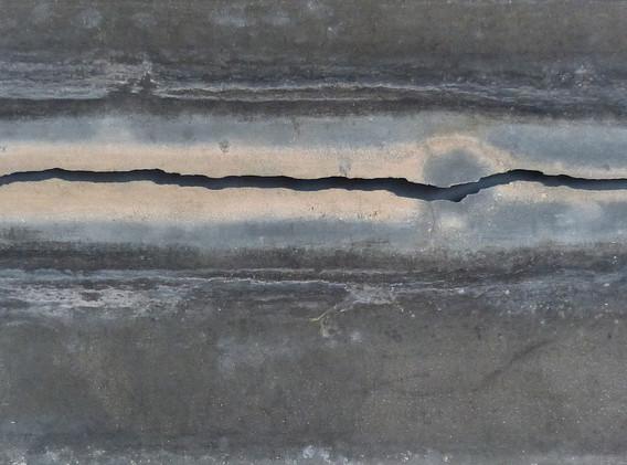 Zinc CA2020 23 x 43 cm 2