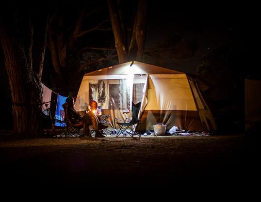 Camping Caravage #1.jpg