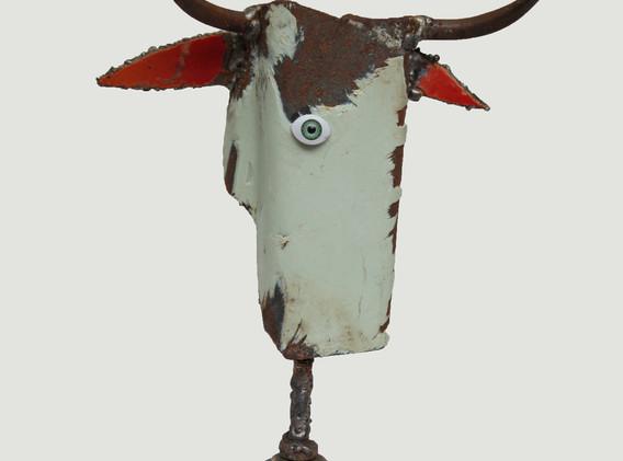 vache bicolor.200 euros (1).jpeg