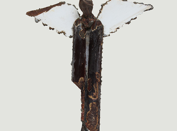 les ailes du désir.230 (1).jpeg