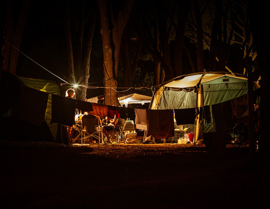 Camping Caravage #9.jpg