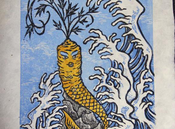 La-carotte-sirène_15x21-50euros.jpg