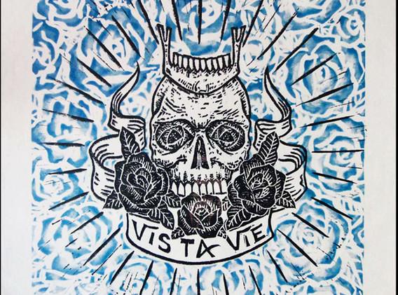 Vis-ta-vie-Roses_21x21cm-90euros.jpg