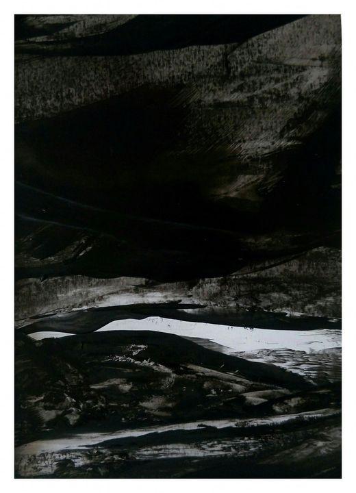 5-12x17cm-Mocas Encadré noir 20 x 17.jp