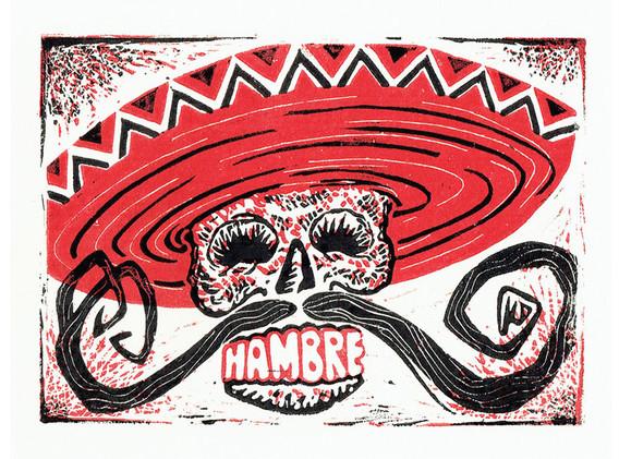 Hambre_21x15-50euros (1).jpg