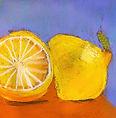 citrons cadeau.jpg
