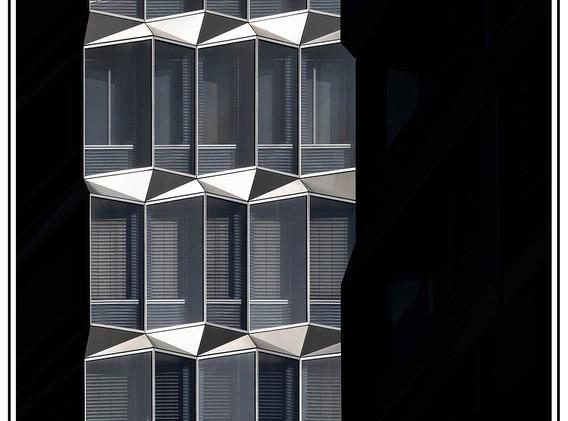 Citylight Windows bd1).jpg