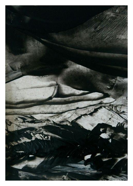 6-12x17cm-Mocas - Encadré noir 20 x 17.