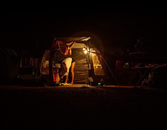 Camping Caravage #11.jpg