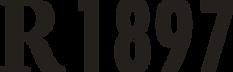Logo_R1897.png