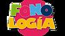 Fonoaudiologia, Fonología, Fonologia, Fonoaudiología