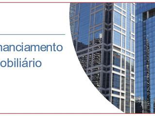 Balanço de 2017 da ABECIP aponta para crescimento de 15% no financiamento imobiliário em 2018