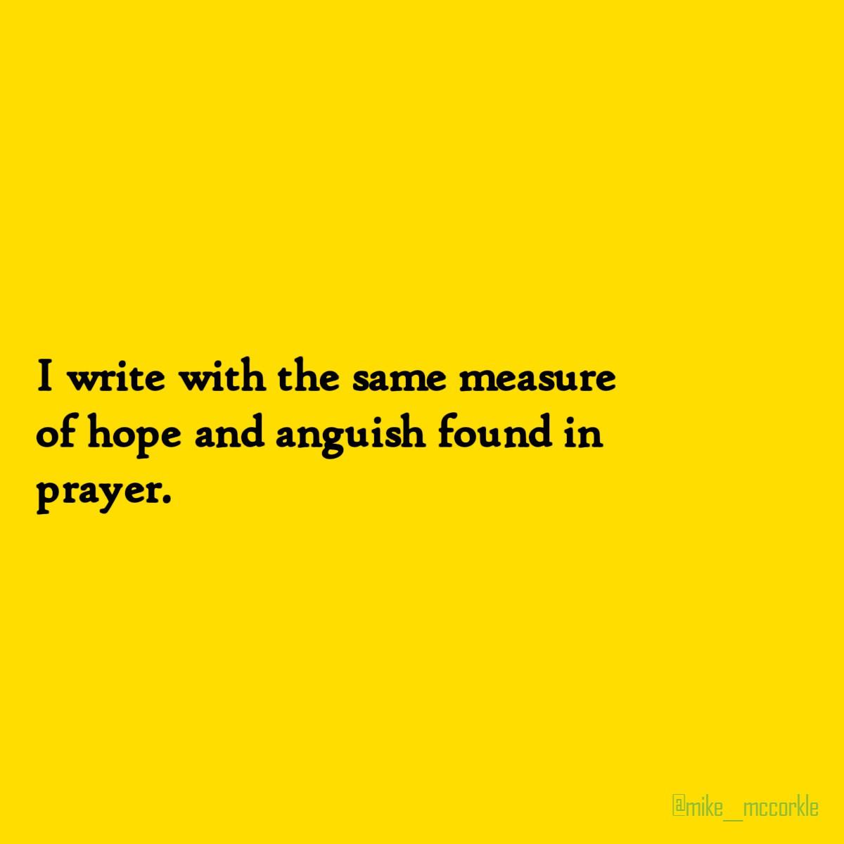 sentence 1