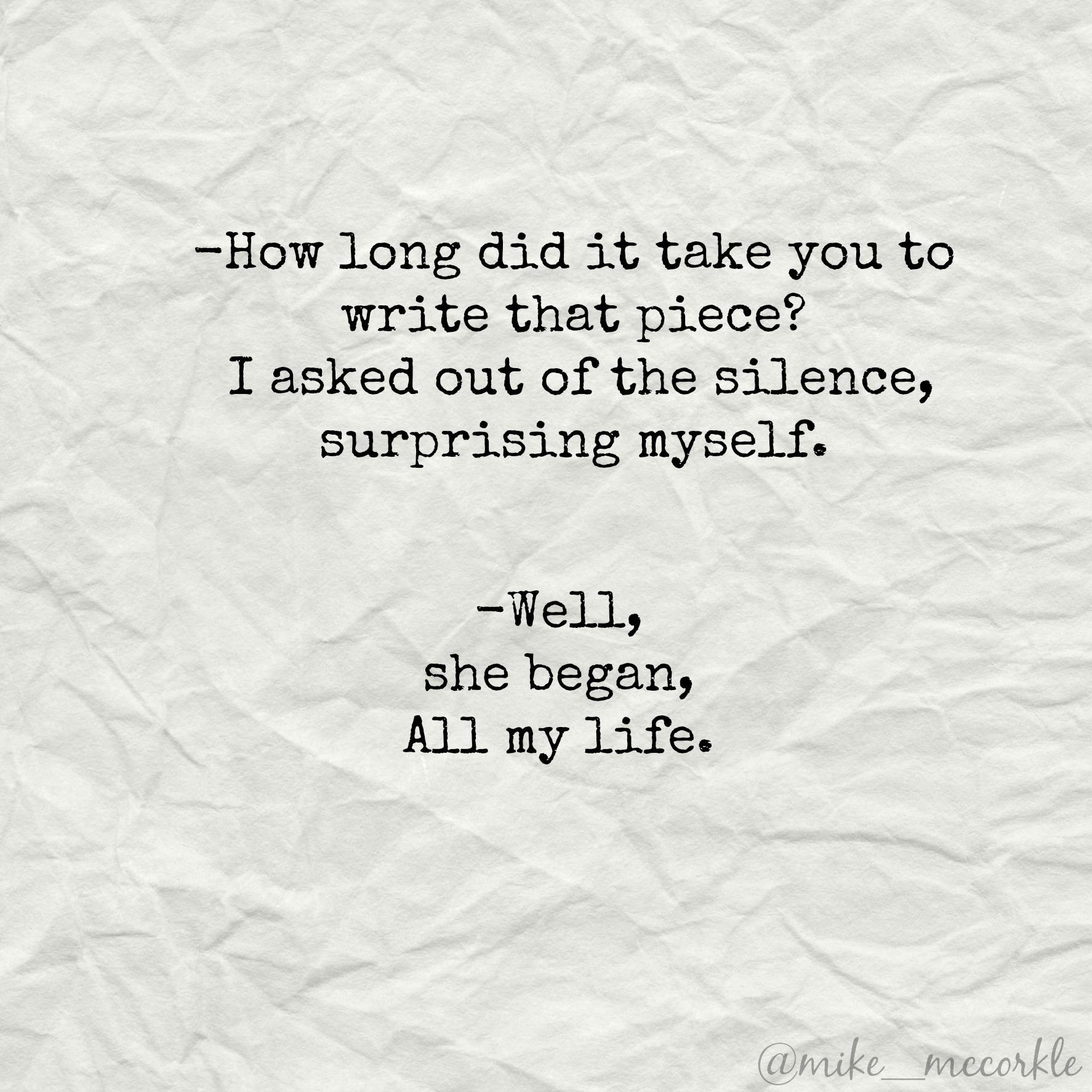 Sentence 10