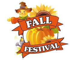 fall festival 3.jpg
