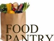 Food Pantry_edited.jpg