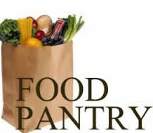 Food Pantry_edited.jpg