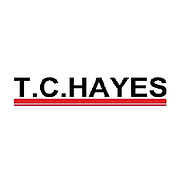 tc hayes.png