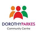 dorothy parks.png
