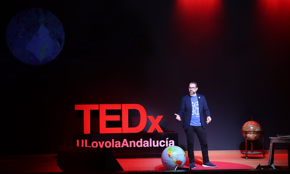 TED_directo_edited.jpg