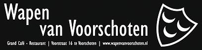 Wapen van Voorschoten bord_diap.png