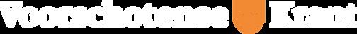 Voorschotense-krant-logo.png