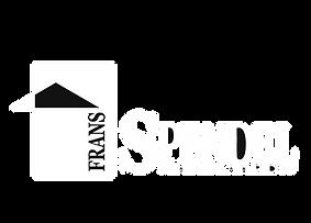 spendel_logo_DIAP (1).png