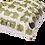 Thumbnail: Multicolored Cushion Cover