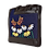 Thumbnail: Hand Embroidered Butterfly Laptop Bag