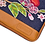 Thumbnail: Hand Embroidered Apple Laptop Bag