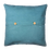 Thumbnail: Cushion Cover in Tweed Design