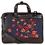 Thumbnail: Hand Embroidered Autumn Laptop Bag