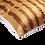 Thumbnail: Golden Cushion Cover