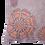 Thumbnail: Pastel-Hued Cushion Cover