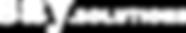 SAY-Logo-White.png
