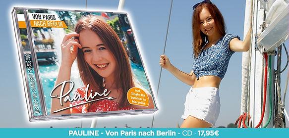 Melodie_TV_Banner_Pauline.jpg