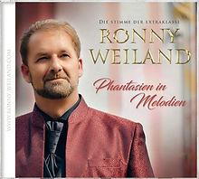 P. in Melodien.jpg