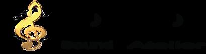 Sinfonia-Logo-Top.png