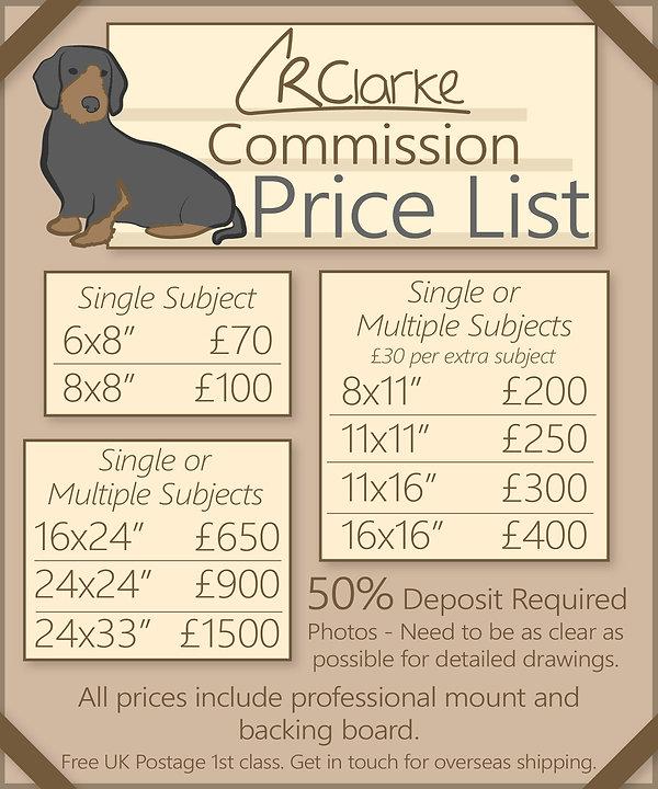 price list website-01.jpg