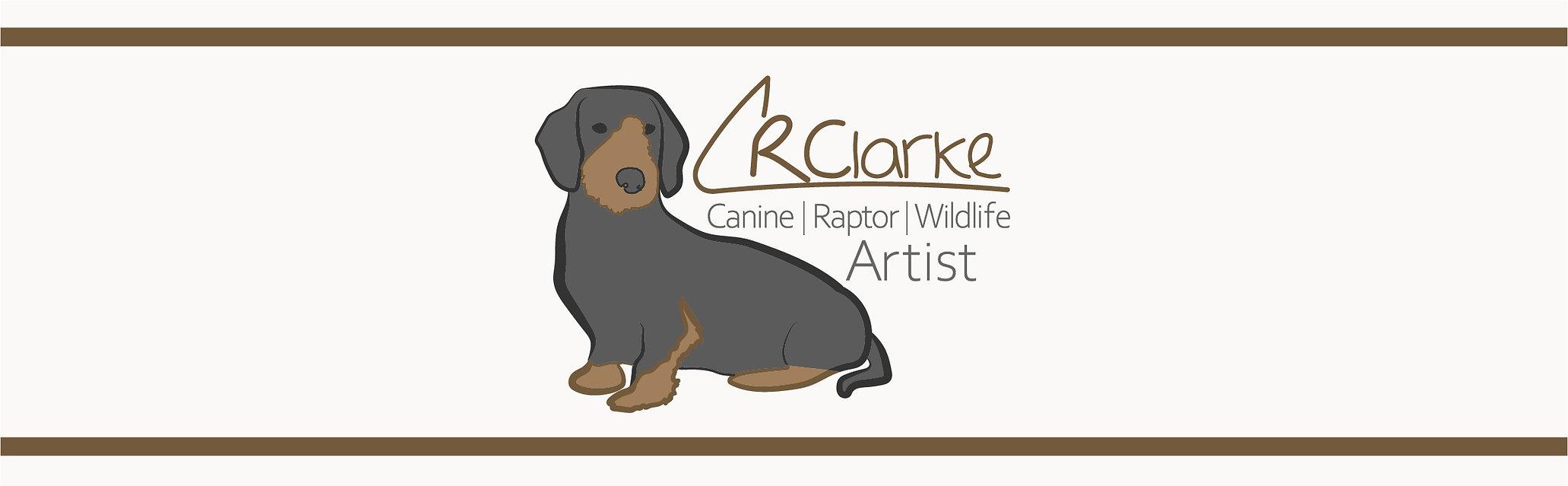 crc website banner-01.jpg
