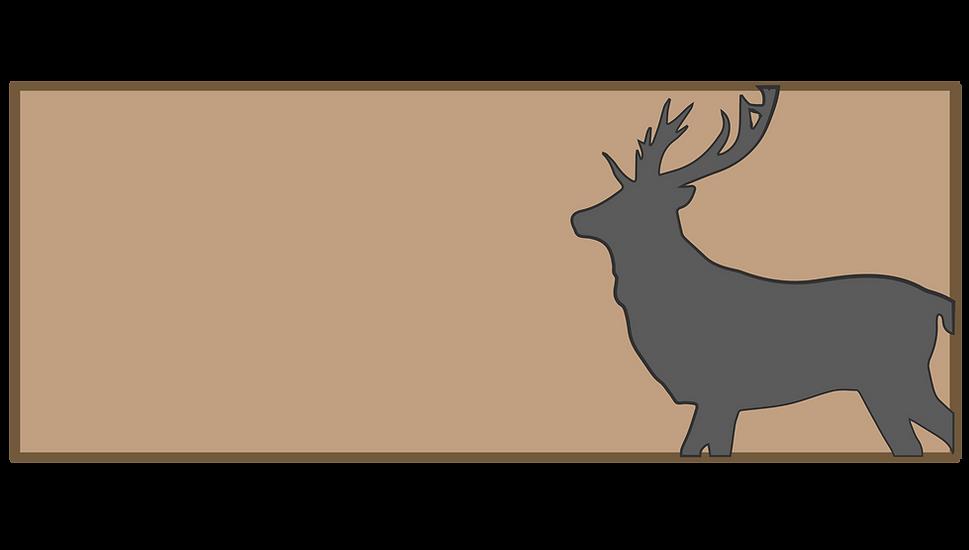 wildlife%20prints-01_edited.png