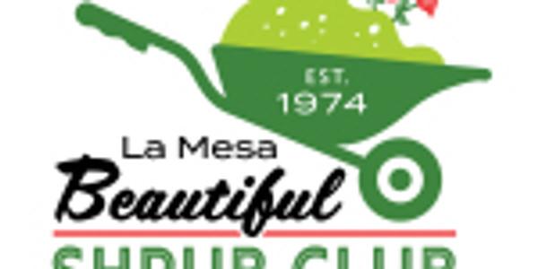 La Mesa Beautiful Presentation