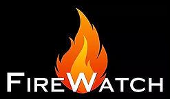 FireWatch logo.jpg